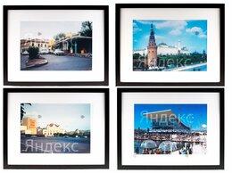 Фотографии и письма - Фотографии Москвы 60-70х гг., 0