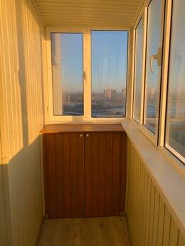 Готовые строения - Отделка Балконов , 0