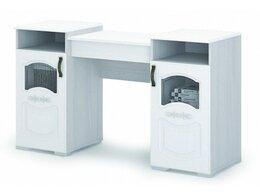 """Столы и столики - Туалетный столик """"Медина СТМ-041"""", 0"""
