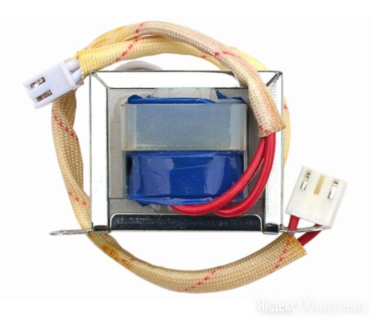 Трансформатор  силовой  SpT66072 для питания модуля SpT066073 по цене 790₽ - Трансформаторы, фото 0