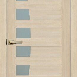 Межкомнатные двери - La Stella , 0
