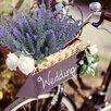 Искусственная лаванда по цене 200₽ - Цветы, букеты, композиции, фото 4