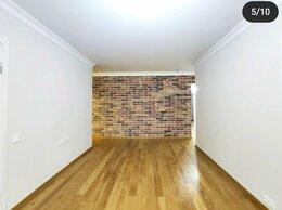 Архитектура, строительство и ремонт - ℹ❗Ремонт квартир.Ремонт санузла,ванной комнаты в…, 0