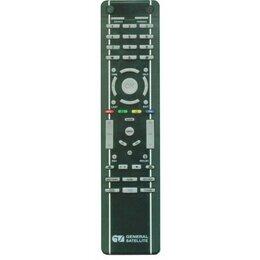 Пульты ДУ - Пульт Huayu для Триколор HD9300 (GS9300,…, 0