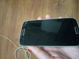 Мобильные телефоны - Телефон б/у, 0