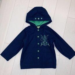 Пальто и плащи - Куртка Scooby-Doo, 0