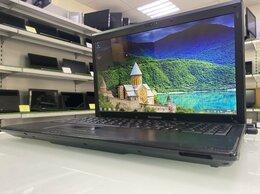 Ноутбуки - Ноутбук для средних игр Lenovo G-series, 0
