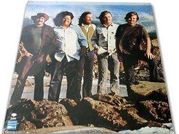 Виниловые пластинки - The Turtles - Turtle Soup 1969 USA LP Sealed -…, 0