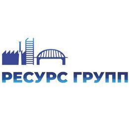 Бетонщик - бетонщик, 0