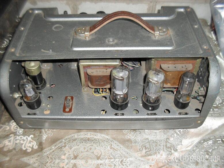 Радиоаппаратура по цене 500₽ - Усилители и ресиверы, фото 0