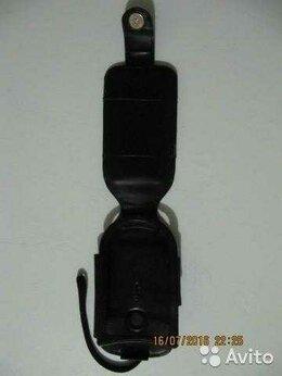 Чехлы - Чехол для планшетника T-mobile и другие модели, 0