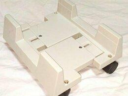 Кронштейны, держатели и подставки - Подставка под системный блок на колёсиках, 0