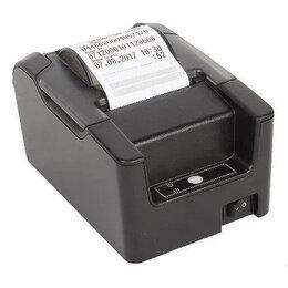 Контрольно-кассовая техника - Фискальный регистратор Штрих-ON-LINE (без ФН), черный (торговое оборудоваание), 0