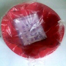 Посуда для выпечки и запекания - Силиконовая форма Цветок Tupperware, 0