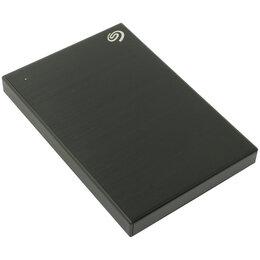 Внешние жесткие диски и SSD - Внешний жесткий диск Seagate Backup Plus Slim…, 0