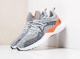 Кроссовки и кеды - Кроссовки Adidas Alphabounce Beyond, 0