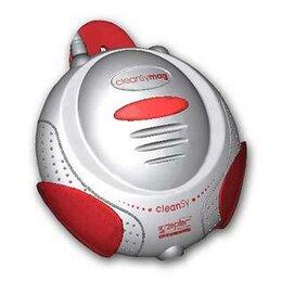 Устройства, приборы и аксессуары для здоровья - Инновационный магнитный умягчитель воды Zepter, 0