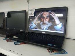 Ноутбуки - Ноутбук Dell N5050 i5 2450M, 0