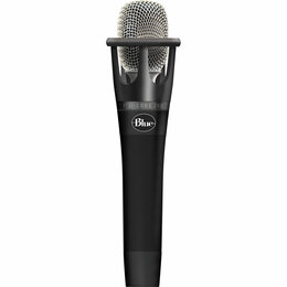 Микрофоны - Blue enCore 300 микрофон вокальный конденсаторный, 0