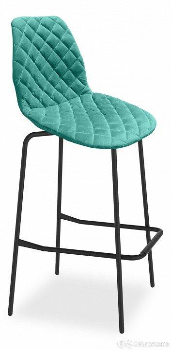 Стул барный SHT-ST29-C12/S29 по цене 6315₽ - Мебель для кухни, фото 0