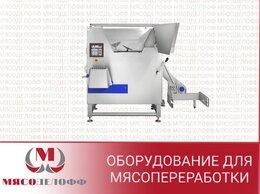 Прочее оборудование - Угловой волчок-мешалка MWW E130 (без…, 0