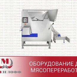 Прочее оборудование - Угловой волчок-мешалка MWW E130 (без загрузочного устройства) , 0