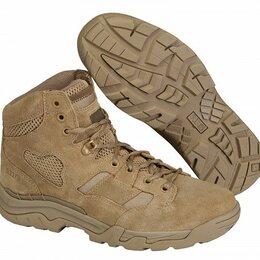 """Ботинки - Ботинки TACLITE 6"""" (R), 0"""