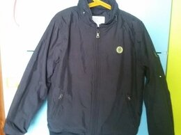 Куртки и пуховики - Куртка Armani Junior, 0