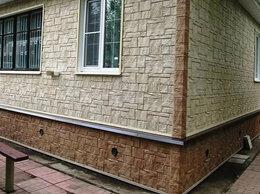 Сайдинг - Сайдинг. Фасадные панели. Продажа. Доставка.…, 0
