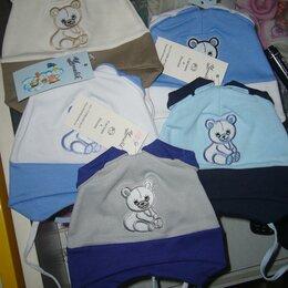 Головные уборы - Шапка для малышей, 0