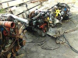 Двигатель и комплектующие - Двигателя д 245 евро2, д 245 евро 3, МТЗ 80,82, 0