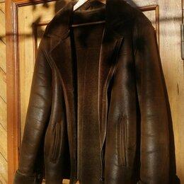 Куртки - Новая зимняя куртка JDL, мужская. Размер 52-54 (ХХL)., 0