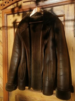 Куртки - Новая зимняя куртка JDL, мужская. Размер 52-54…, 0