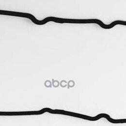 Отопление и кондиционирование  - Прокладка Клапанной Крышки VICTOR REINZ арт. 715365800, 0