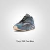 Adidas Yeezy Boost 700 Teal Blue (Адидас Изи Буст 700) Оригинал по цене 28000₽ - Кроссовки и кеды, фото 1