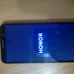 Мобильные телефоны - Продам смартфоны 2 шт, 0