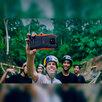 Смартфон Armor 8 (броня) по цене 18000₽ - Мобильные телефоны, фото 6