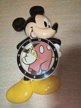 Часы настенные - Часы детские, 0