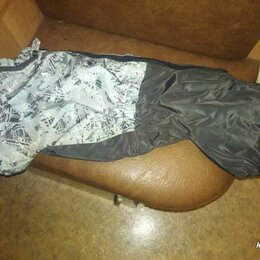 Одежда и обувь - Комбинезон , 0