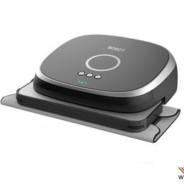 Электровеники и электрошвабры - Робот швабра Xiaomi BOBOT Singfei Min580, 0