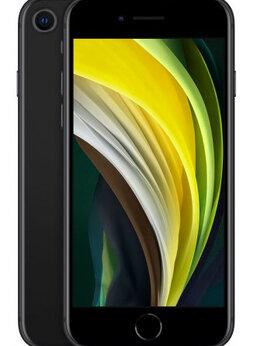 Мобильные телефоны - Смартфон APPLE iPhone SE 2020 64Gb , 0