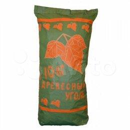 Уголь - Древесный уголь 10 кг оптом, 0