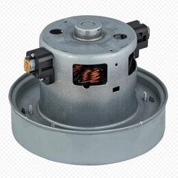 Аксессуары и запчасти - Двигатель для пылесоса Samsung VCM-M30AU, 0