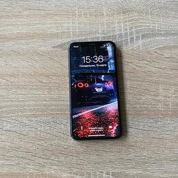 Мобильные телефоны - iPhone XS 64 Gb Space gray, 0