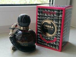 Парфюмерия - Jeanne Arthes Cobra c браслетом EDT (100 ml)…, 0