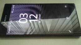 Мобильные телефоны - Sony Xperia Z5 Dual E6683 на запчасти, 0