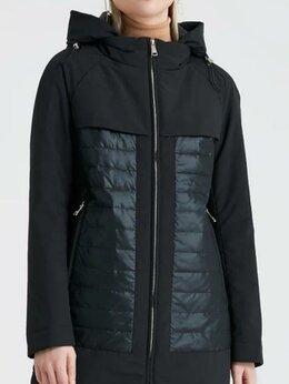 Куртки - Новые куртки 44 размер , 0
