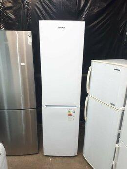 Холодильники - Узкий С большой морозилкой холодильник, 0