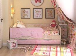 Кроватки - Кровать детская АЛИСА, 0