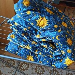 Одеяла - Одеяло 180х165, 0